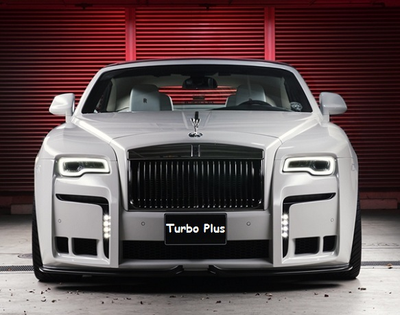 remont-turbin-rolls-royce-turbo-plus-com-ua