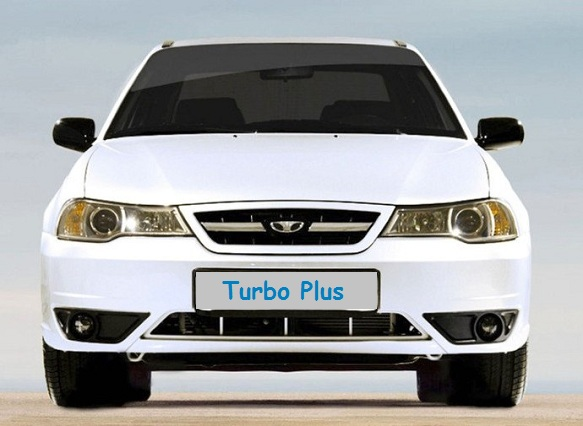 remont-turbin-daewoo-turbo-plus-com-ua