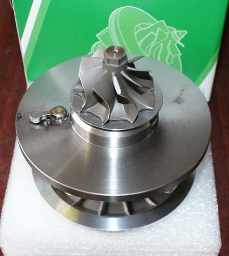 zamena-kartridzha-turbiny-odna-iz-naibolee-chastyh-praktik-remonta-turbokompressora