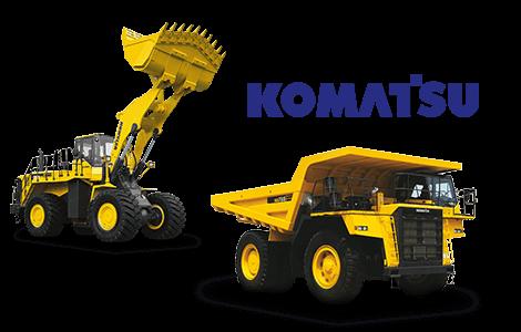 Ремонт топливной аппаратуры (форсунки, насос низкого давления и ТНВД) Komatsu