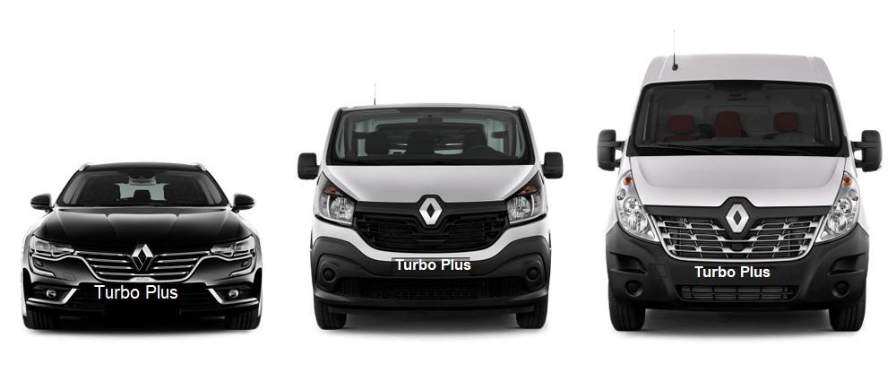 Ремонт топливной аппаратуры (форсунки, насос низкого давления и ТНВД) Renault