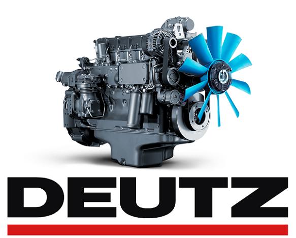 Ремонт топливной аппаратуры (форсунки, насос низкого давления и ТНВД) Deutz