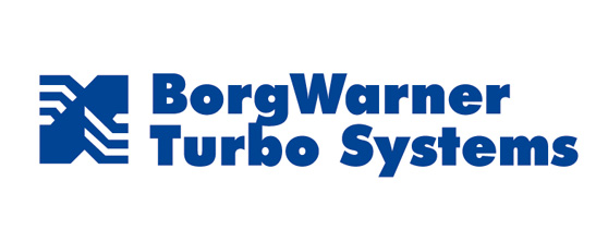 Турбина Borg Warner Turbo Systems | Турбо Плюс turbo-plus.com.ua гарантия, отзывы, форум, продажа