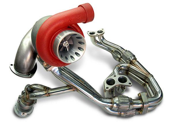 remont-turbin-(turbokompressorov)-dlya-legkovyx-i-gruzovyx-avtomobilej-turbo-plus-xarkov-kiev-dnepr-odessa-cena-otzyvy